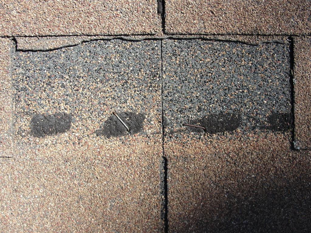 roof that's been installed with staples.jpg